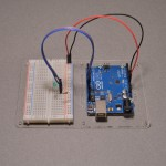 arduino-plate-small-3