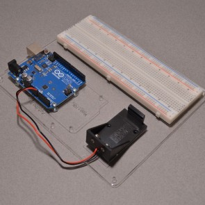 arduino-plate2