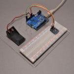 arduino-plate4