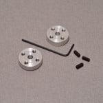 4mm-hub2