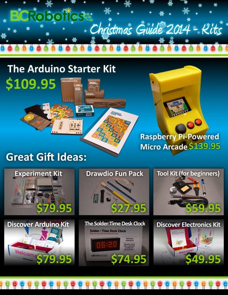 BC-Robotics-Christmas-Gift-Guide-pt-1
