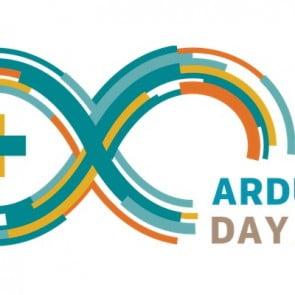 Arduino-Day-2015