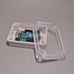 enc-clear-small-2