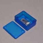 enc-tiny-blue-2