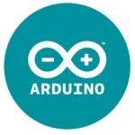 arduinologo