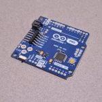 arduinopro328