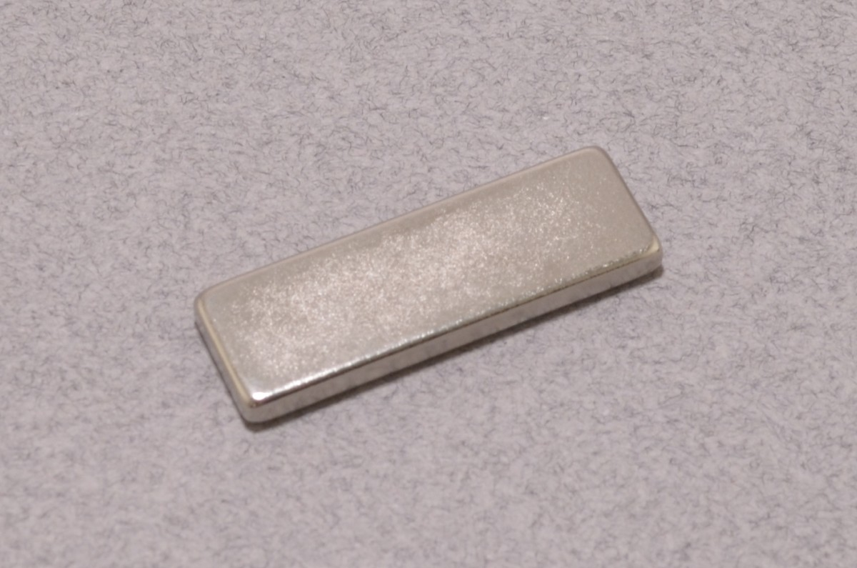 What Factors Influence A Rare Earth Magnet is stability?